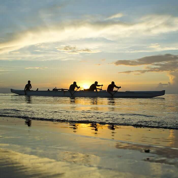 Rangiroa plong e rangiroa tahiti tourisme - Rangiroa urlaub ...