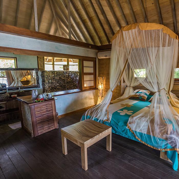 https://tahititourisme.de/wp-content/uploads/2017/07/FEATURED-Green-Lodge.jpg