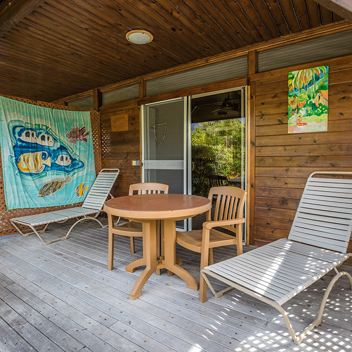 Pension bounty rangiroa tahiti tourisme - Rangiroa urlaub ...