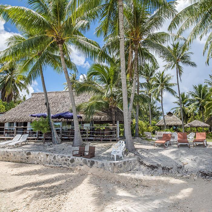 Raira lagon rangiroa tahiti tourisme for Rangiroa urlaub