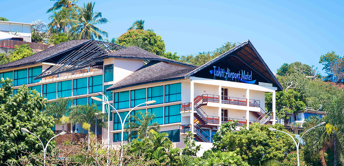 https://tahititourisme.de/wp-content/uploads/2017/07/SLIDER1-Tahiti-Airport-Motel.jpg