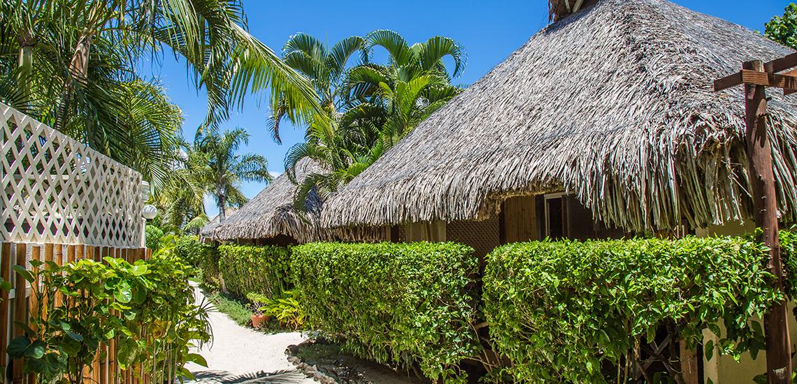 https://tahititourisme.de/wp-content/uploads/2017/07/SLIDER1-Village-Temanuata.jpg