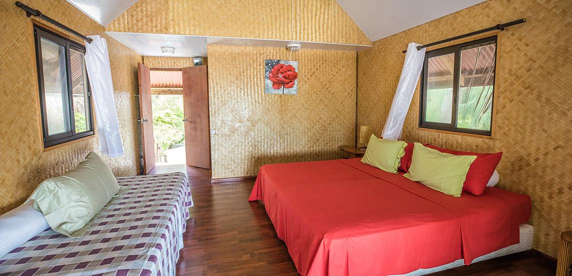 https://tahititourisme.de/wp-content/uploads/2017/07/SLIDER2-Aito-Motel.jpg