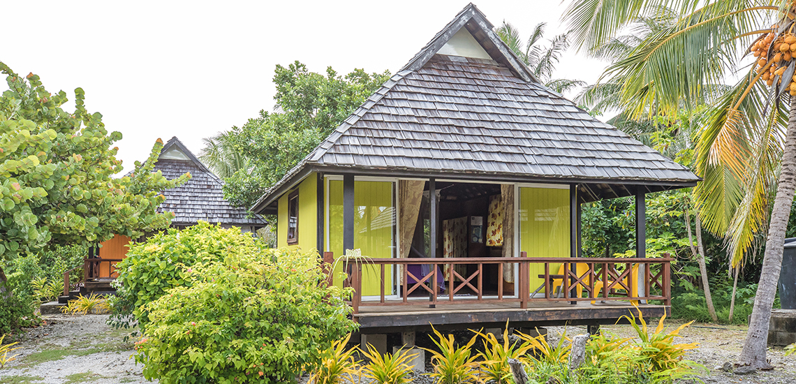 https://tahititourisme.de/wp-content/uploads/2017/07/SLIDER2-Maupiti-Paradise.jpg