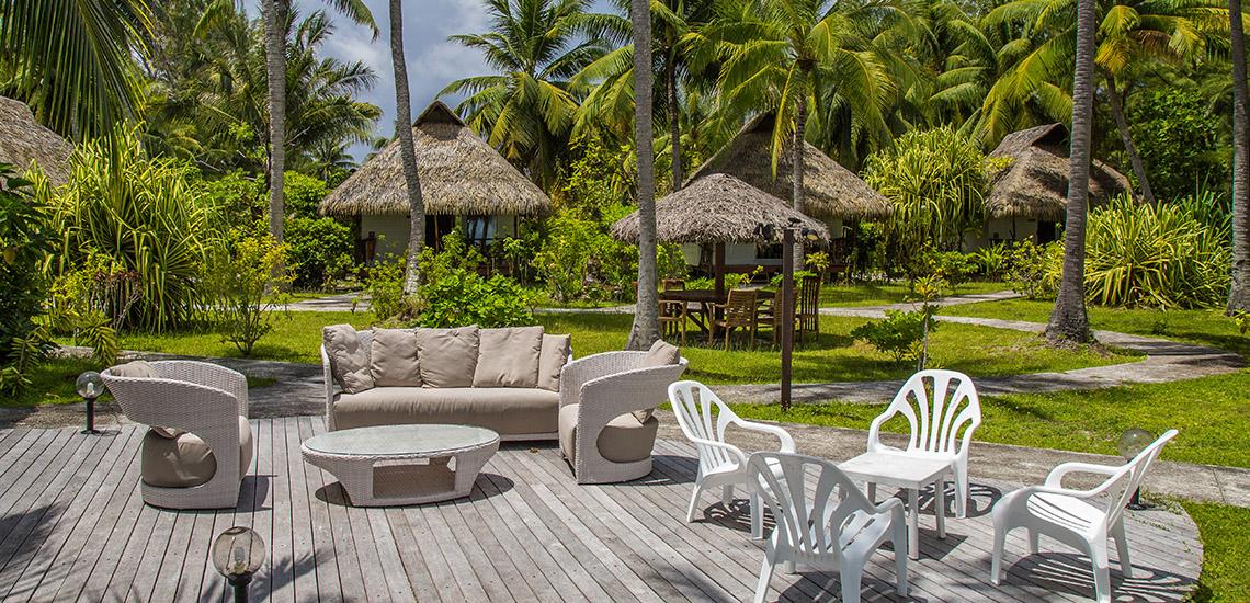 Raira lagon rangiroa tahiti tourisme - Rangiroa urlaub ...