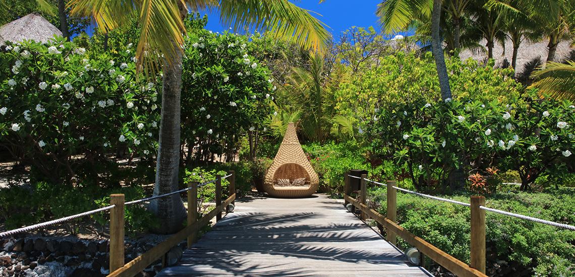 https://tahititourisme.de/wp-content/uploads/2017/07/SLIDER2-Sofitel-Bora-Bora-Private-Island.jpg