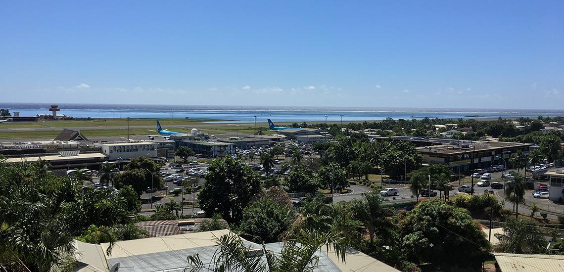 https://tahititourisme.de/wp-content/uploads/2017/07/SLIDER2-Tahiti-Airport-Motel.jpg