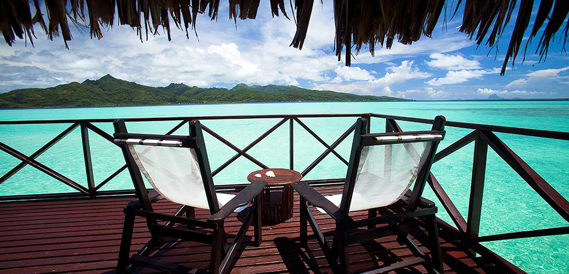 https://tahititourisme.de/wp-content/uploads/2017/07/SLIDER2-Vahine-Island.jpg