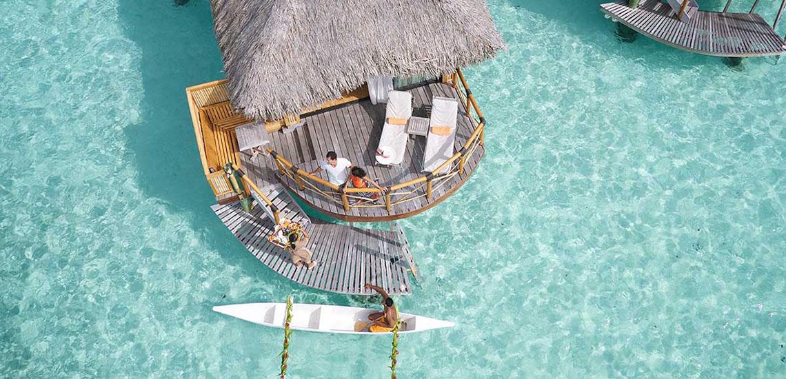 https://tahititourisme.de/wp-content/uploads/2017/07/SLIDER3-Bora-Bora-Pearl-Resort-Spa.jpg