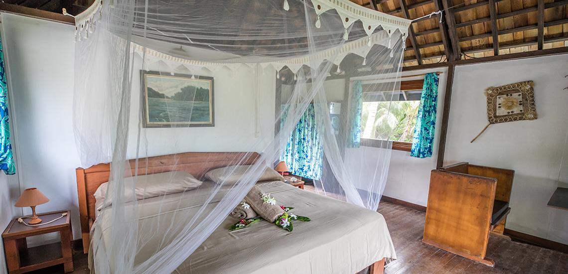 https://tahititourisme.de/wp-content/uploads/2017/07/SLIDER3-Maupiti-Paradise.jpg
