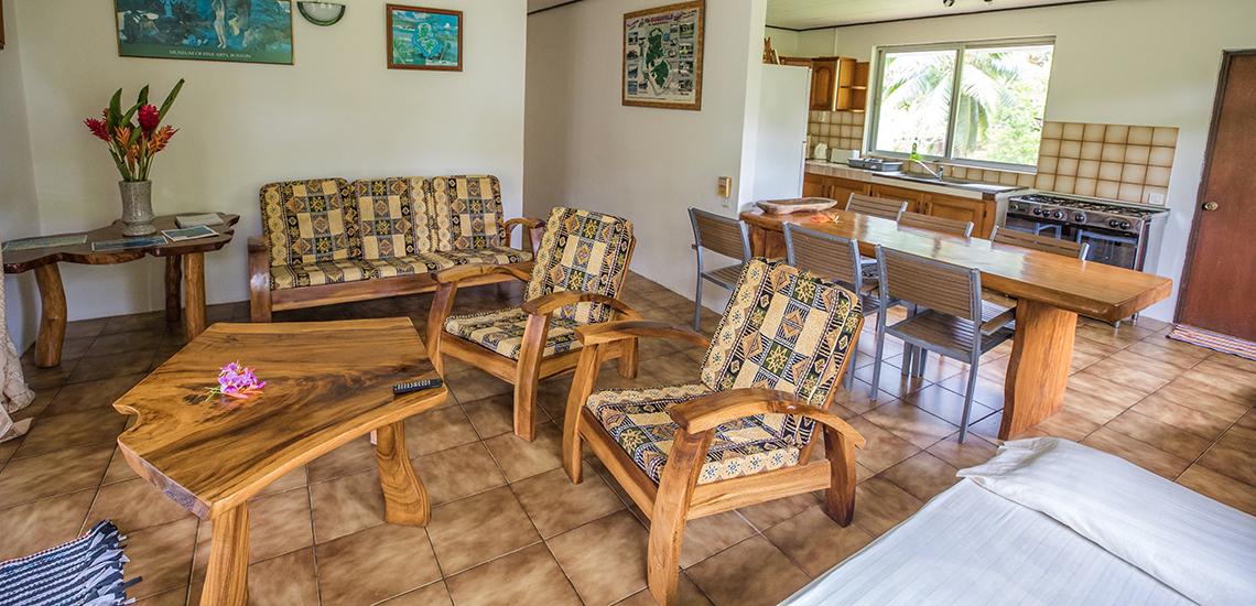 https://tahititourisme.de/wp-content/uploads/2017/07/SLIDER3-Pension-Bougainville.jpg