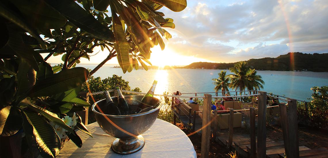 https://tahititourisme.de/wp-content/uploads/2017/07/SLIDER3-Sofitel-Bora-Bora-Private-Island.jpg