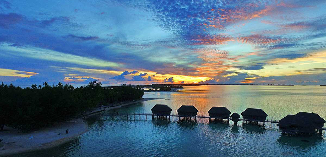 https://tahititourisme.de/wp-content/uploads/2017/07/SLIDER3-Tikehau-Pearl-Beach-Resort.jpg