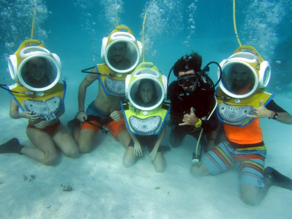 https://tahititourisme.de/wp-content/uploads/2017/08/ACTIVITES-NAUTIQUES-Aquablue-2.jpg