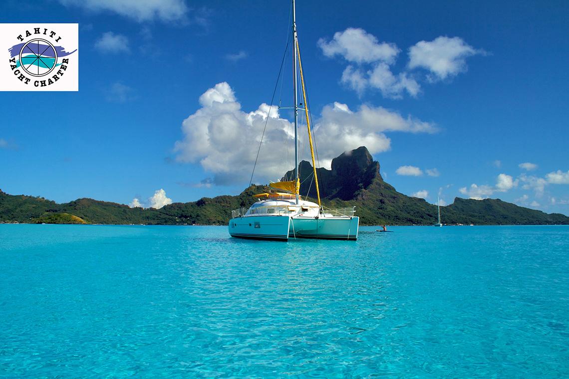 https://tahititourisme.de/wp-content/uploads/2017/08/ACTIVITES-NAUTIQUES-Tahiti-Yacht-Chater-Raiatea-1.jpg