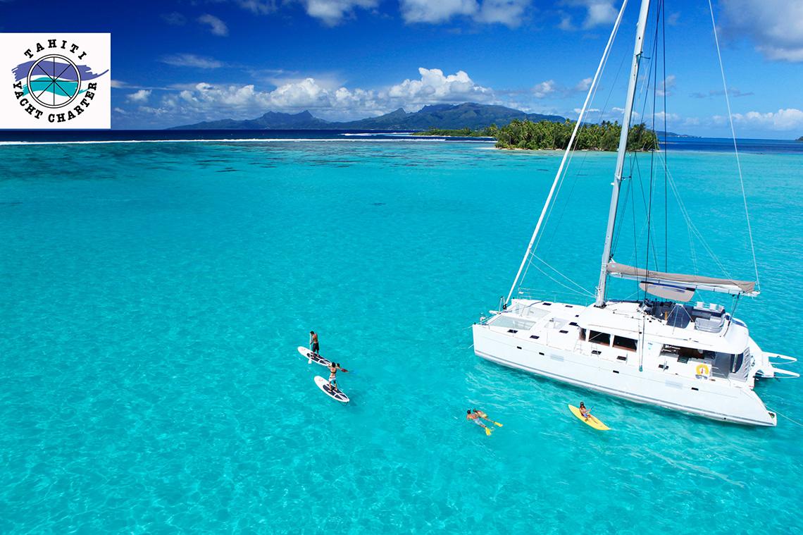 https://tahititourisme.de/wp-content/uploads/2017/08/ACTIVITES-NAUTIQUES-Tahiti-Yacht-Chater-Raiatea-2.jpg