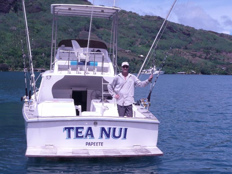 https://tahititourisme.de/wp-content/uploads/2017/08/ACTIVITES-NAUTIQUES-Tea-Nui-Services.jpg