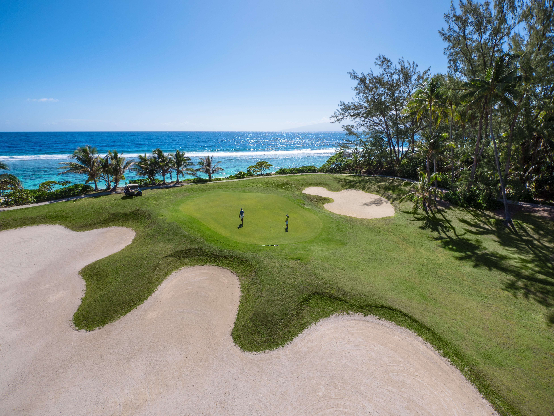 https://tahititourisme.de/wp-content/uploads/2017/08/ACTIVITES-TERRESTRES-Moorea-Green-Pearl-Golf-1.jpg
