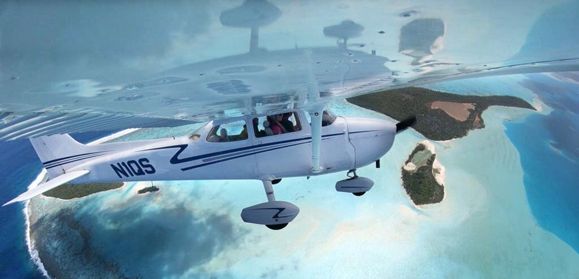 https://tahititourisme.de/wp-content/uploads/2017/08/Cessna-on-Flight-©-C3P.jpg