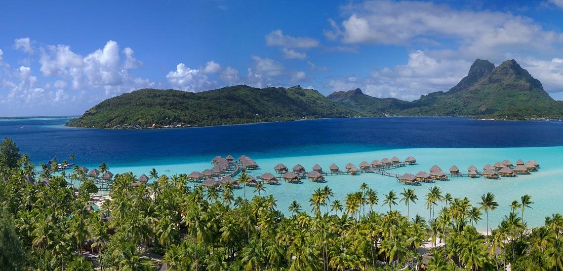 https://tahititourisme.de/wp-content/uploads/2017/08/HEBERGEMENT-Bora-Bora-Pearl-Beach-Resort-1.jpg