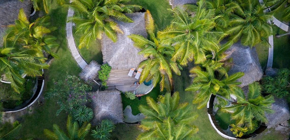 https://tahititourisme.de/wp-content/uploads/2017/08/HEBERGEMENT-Bora-Bora-Pearl-Beach-Resort-2.jpg
