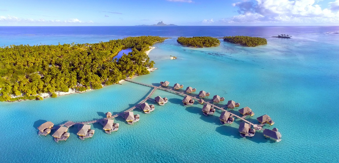 https://tahititourisme.de/wp-content/uploads/2017/08/HEBERGEMENT-Le-Tahaa-Island-Resort-Spa-2.jpg