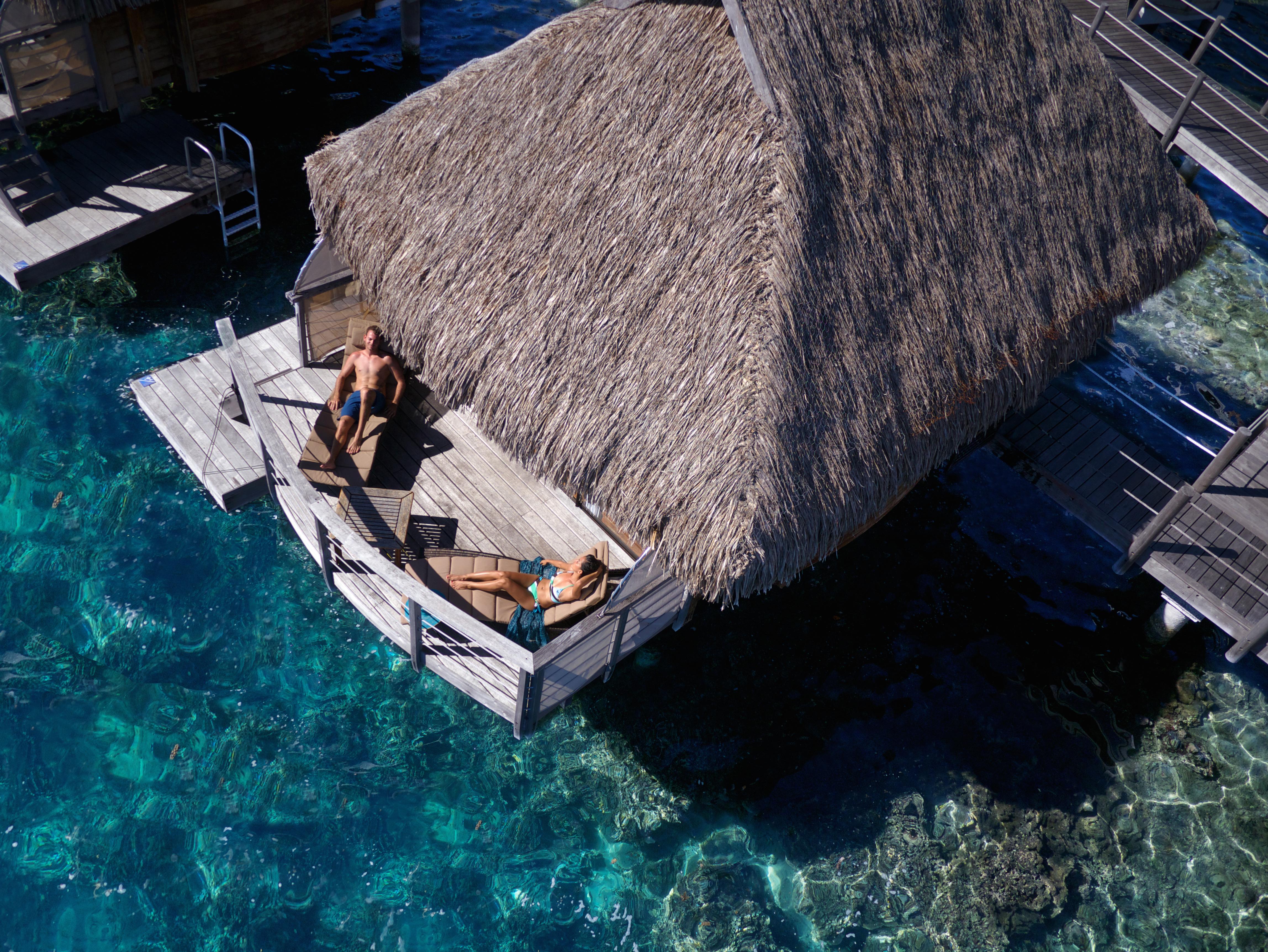 https://tahititourisme.de/wp-content/uploads/2017/08/HEBERGEMENT-Manava-Beach-Resort-and-Spa-Moorea-3-Tim_McKenna.jpg