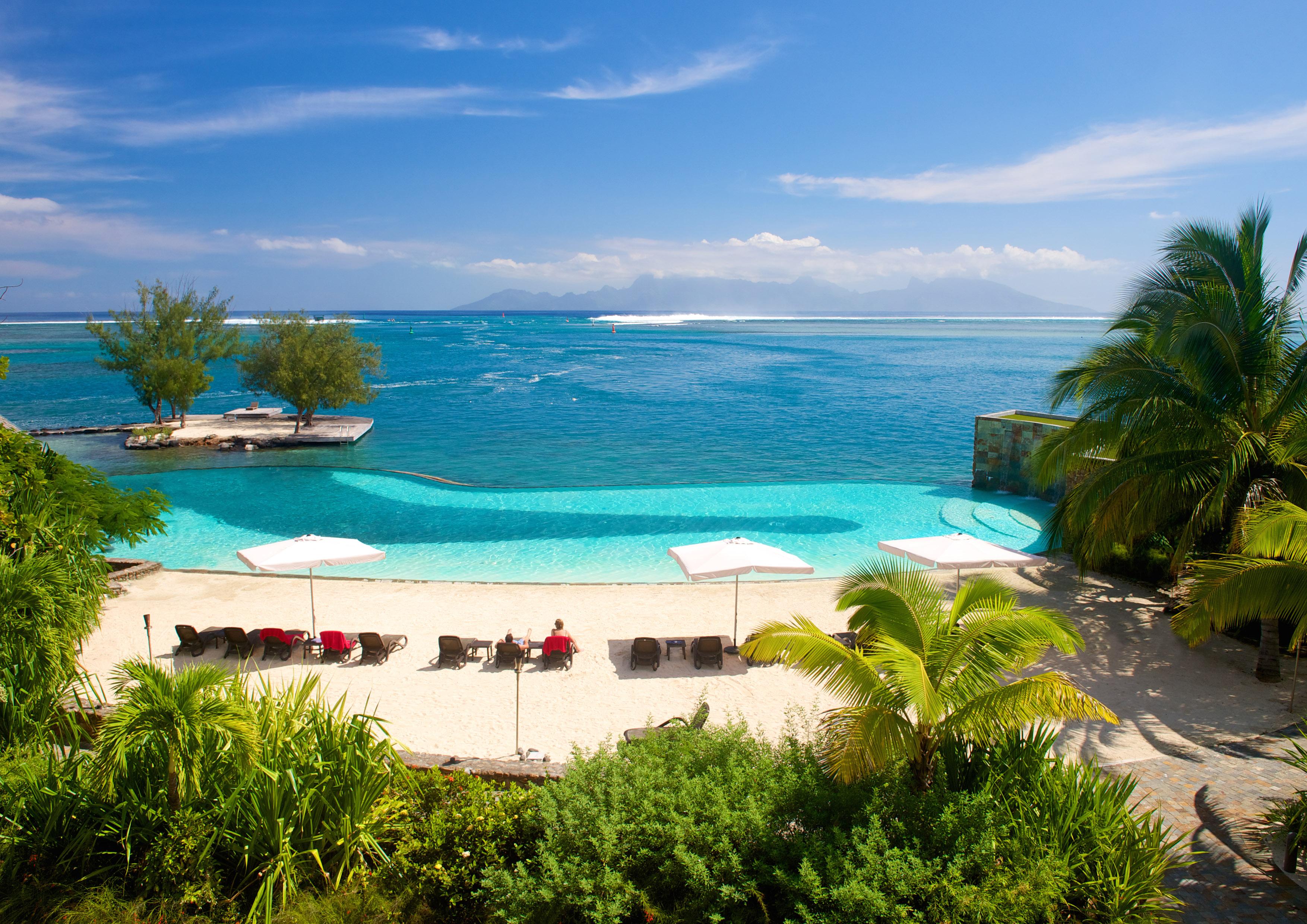 https://tahititourisme.de/wp-content/uploads/2017/08/HEBERGEMENT-Manava-Suite-Resort-Tahiti-2-®-TMK.jpg