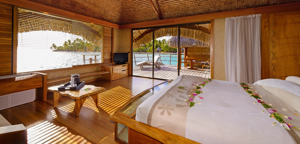 https://tahititourisme.de/wp-content/uploads/2017/08/HEBERGEMENT-Tahaa-Island-Resort-Spa-3.jpg
