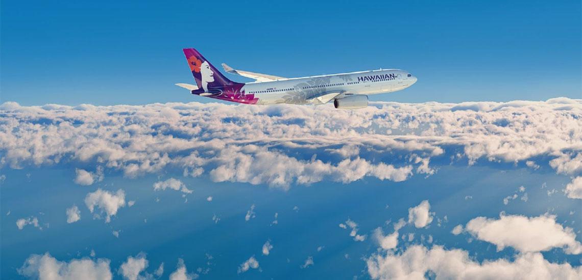 https://tahititourisme.de/wp-content/uploads/2017/08/Hawaiian-Airlines-1-1140x550px.jpg