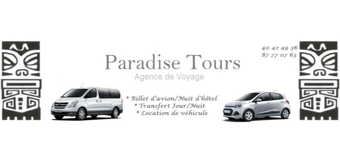 https://tahititourisme.de/wp-content/uploads/2017/08/Paradise-Tours.png