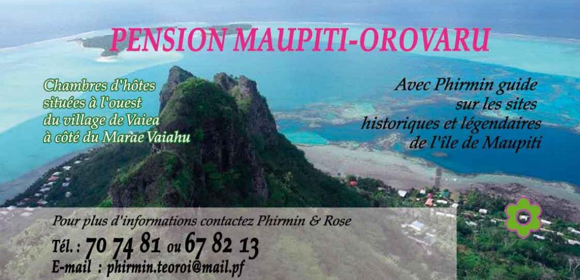https://tahititourisme.de/wp-content/uploads/2017/08/Pension-Maupiti-Orovaru.png