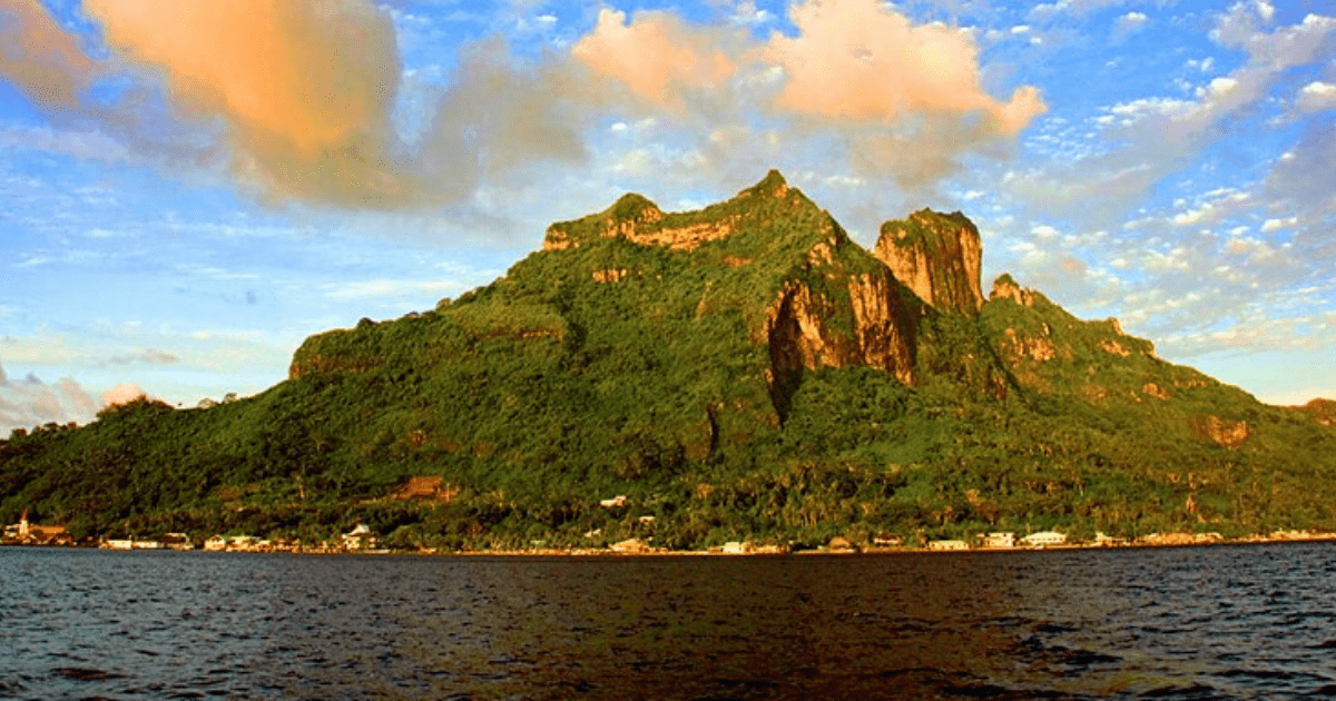 https://tahititourisme.de/wp-content/uploads/2017/08/PolynesiaIslandTour_1140x550-min.png