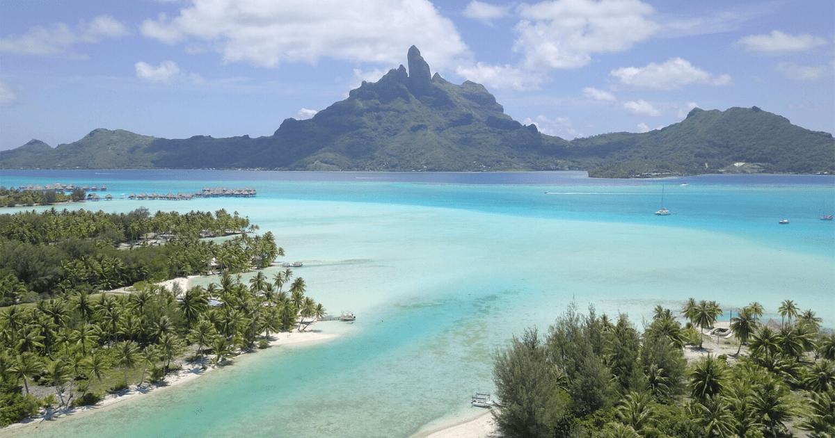 https://tahititourisme.de/wp-content/uploads/2017/08/PolynesieTrip_1140x550-min.png