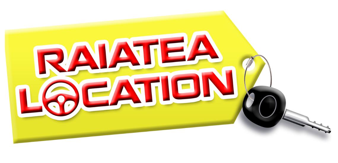 https://tahititourisme.de/wp-content/uploads/2017/08/Raiatea-Location-1.png