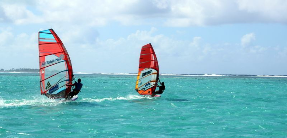 https://tahititourisme.de/wp-content/uploads/2017/08/Raiatea-Windsurfing.png