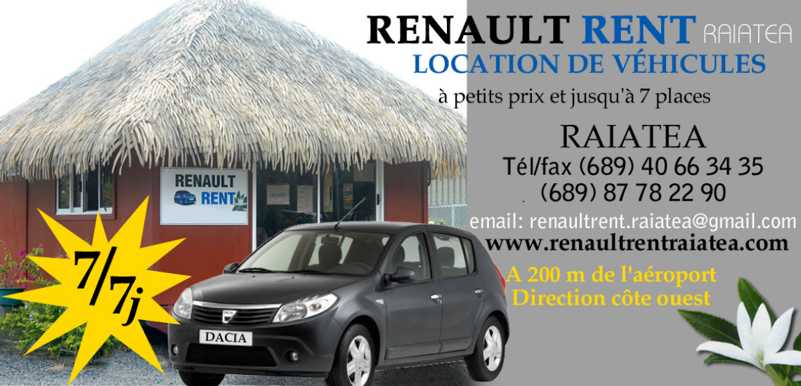 https://tahititourisme.de/wp-content/uploads/2017/08/Renault-Rent.png