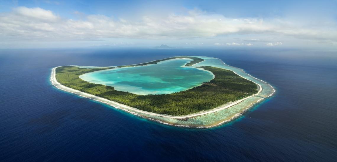 https://tahititourisme.de/wp-content/uploads/2017/08/South-Pacific-Tours.png