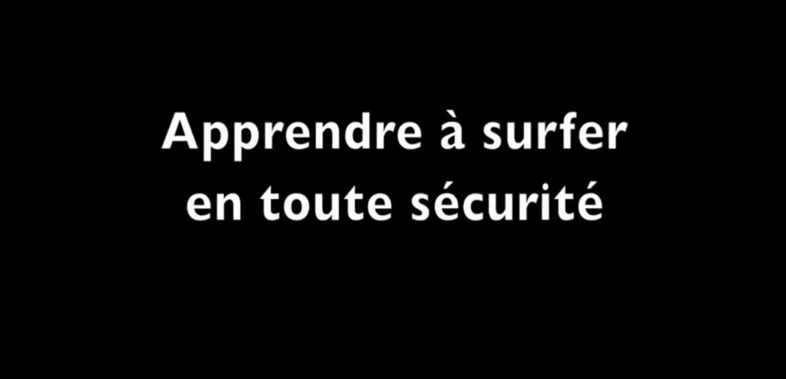 https://tahititourisme.de/wp-content/uploads/2017/08/Surf-Vision-Project.png