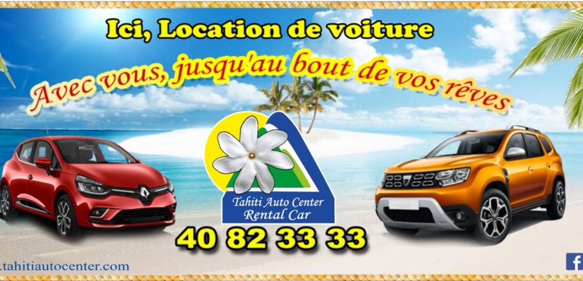 https://tahititourisme.de/wp-content/uploads/2017/08/Tahiti-Auto-Center.png