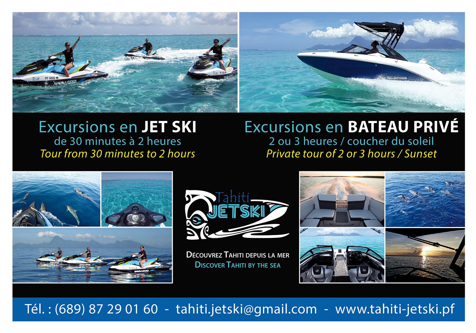 https://tahititourisme.de/wp-content/uploads/2017/08/Tahiti-Jet-Ski-190x130-sept-2.jpg