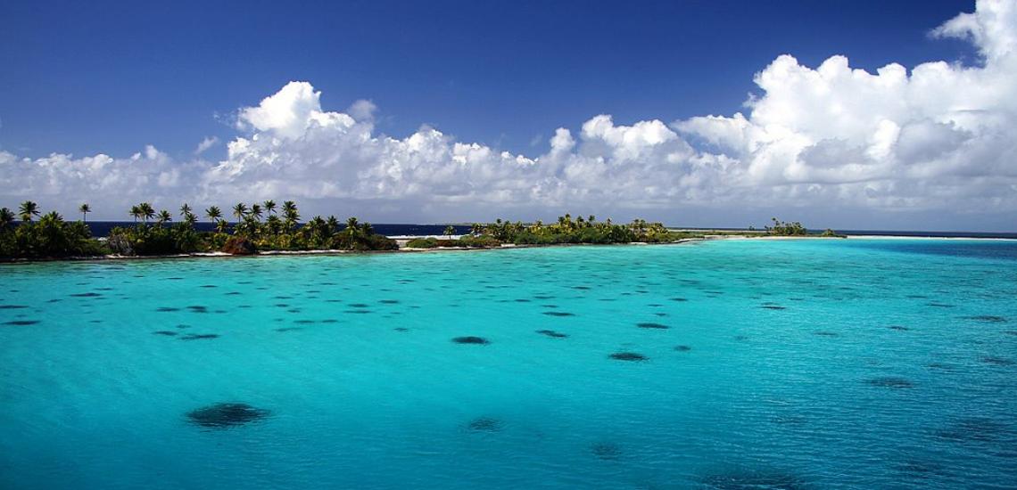 https://tahititourisme.de/wp-content/uploads/2017/08/Tahiti-My-Concierge.png