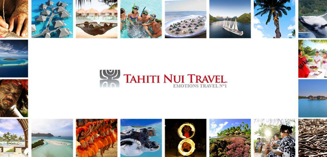 https://tahititourisme.de/wp-content/uploads/2017/08/Tahiti-Nui-Travel-1.png