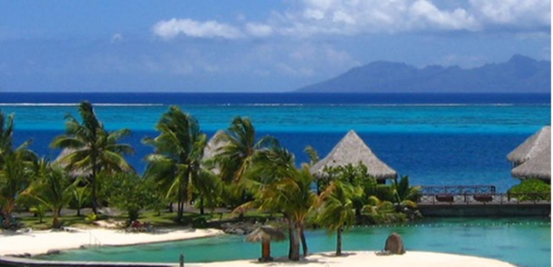 https://tahititourisme.de/wp-content/uploads/2017/08/Tahiti-Pack.png