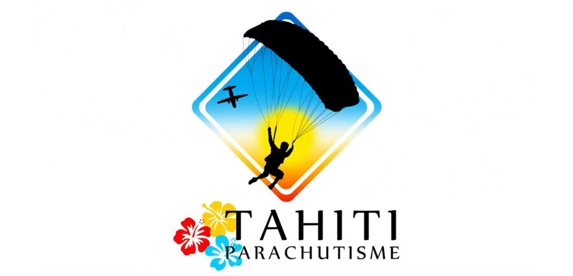 https://tahititourisme.de/wp-content/uploads/2017/08/Tahiti-Parachutisme.png