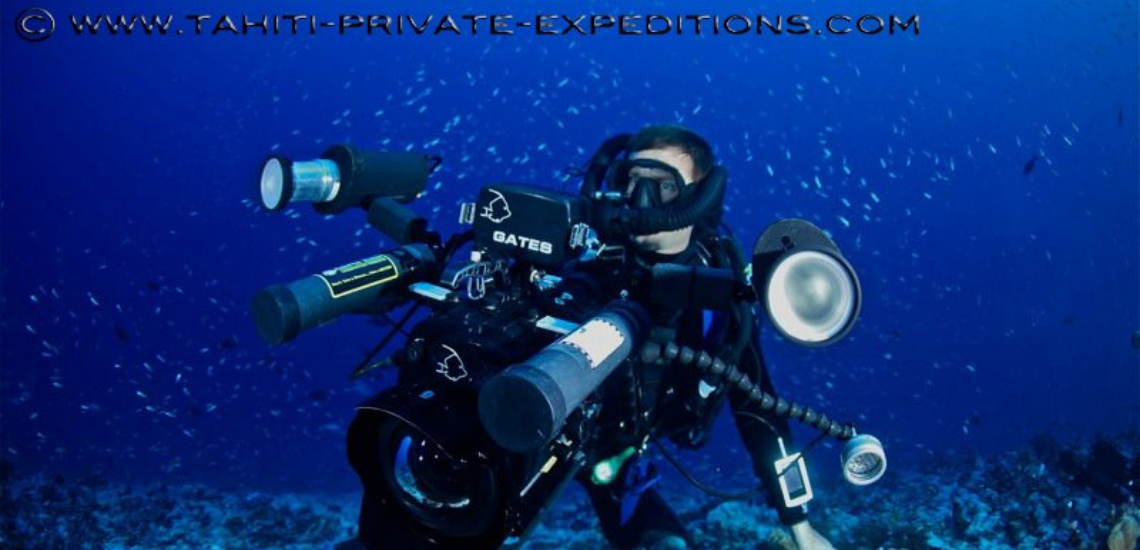 https://tahititourisme.de/wp-content/uploads/2017/08/Tahiti-Private-Expeditions.png