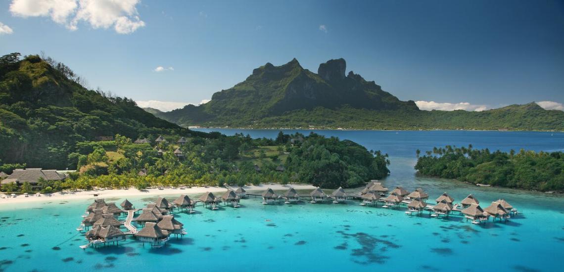 https://tahititourisme.de/wp-content/uploads/2017/08/Tahiti-Travel-Specialist.png