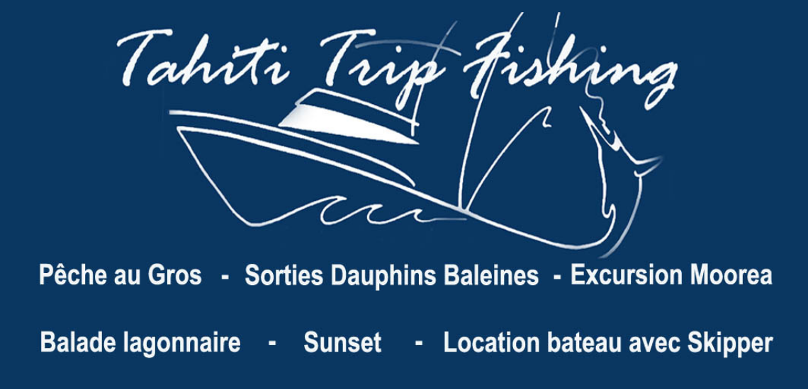 https://tahititourisme.de/wp-content/uploads/2017/08/Tahiti-Trip-Fishing.png
