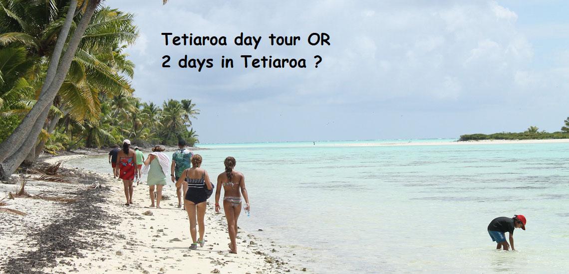 https://tahititourisme.de/wp-content/uploads/2017/08/Tahiti-Voile-et-Lagon-photo-couv-3.jpg