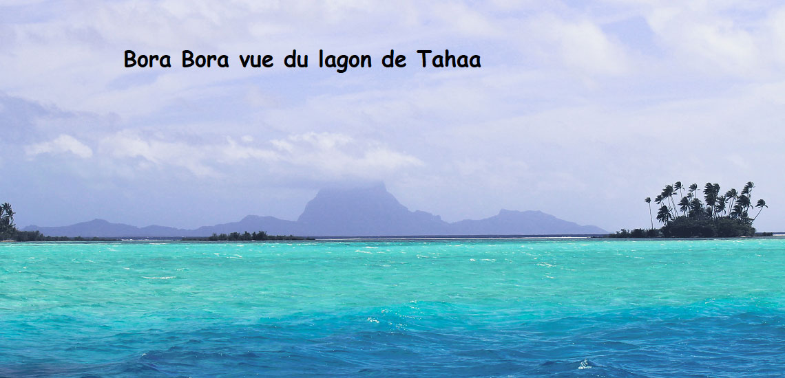 https://tahititourisme.de/wp-content/uploads/2017/08/Tahiti-Voile-et-Lagon-photo-de-couv-1.jpg